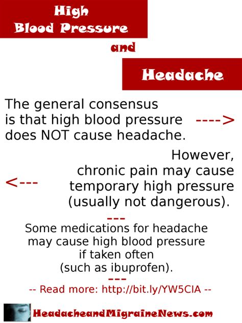 what isidered hgh blood pressure picture 19