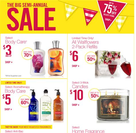 kroger 4 day sale picture 7