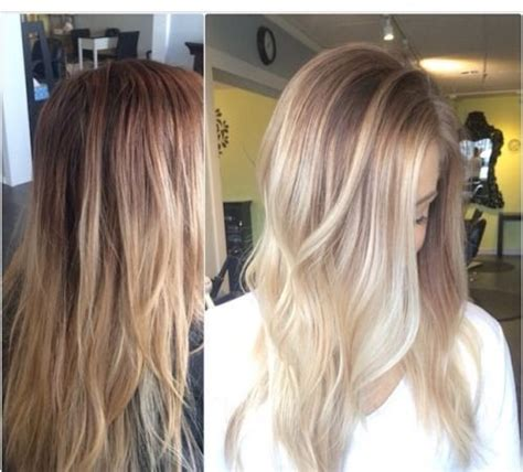 olaplex do anything for depositing on hair picture 7