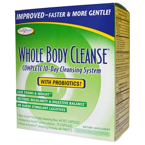 body cleanses picture 3