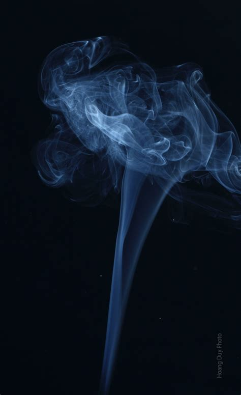 magick smoke picture 2