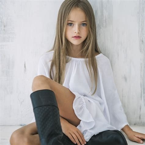 small 8year girl yung man 3gp d.l. picture 7