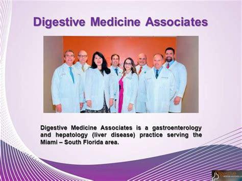 digestive medicine ociates picture 3