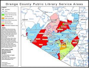 orange county ny.dept. of health picture 3