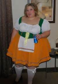 ssbbw fat old picture 11