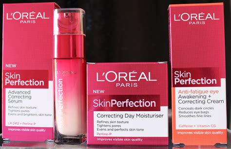 l' oreal skin products picture 3