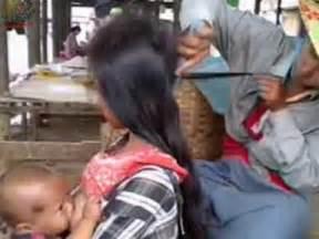 tirupati woman hair in kaltta picture 9