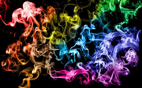 smoke backgrounds picture 5