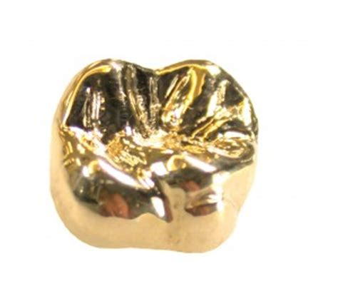 gold teeth dealers picture 7