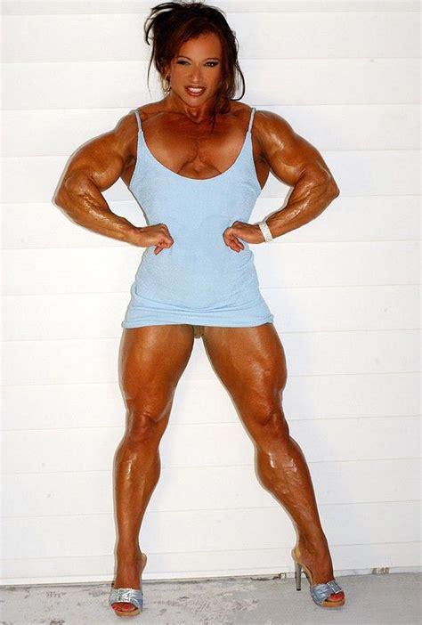 fbb guimond legs picture 5