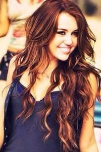 curly long hair picture 15