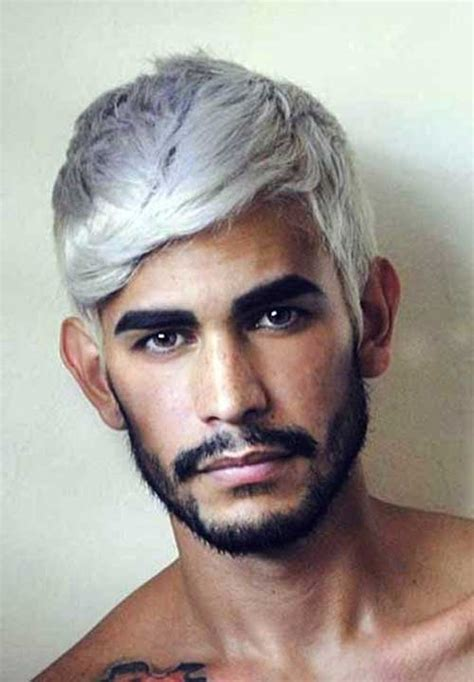 WELLATON hair color for men picture 5