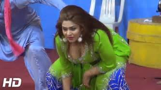 pakistan mujra free picture 2