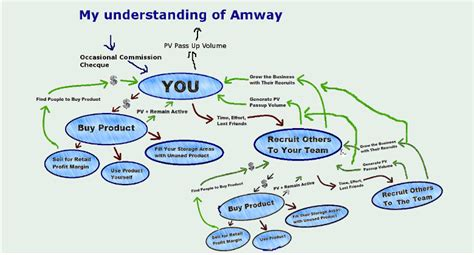 online business system amway picture 2