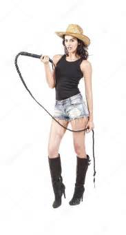 women whipped with cutting whip picture 5