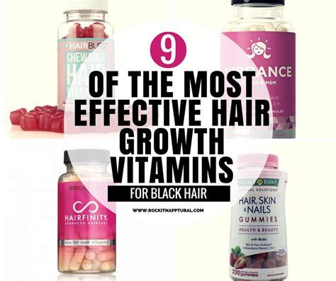 effective vitamins na pampataba picture 6