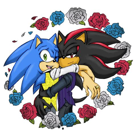 sonic and cream fanfic picture 9