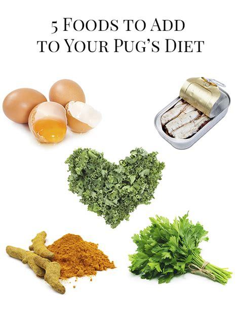 add diet picture 2