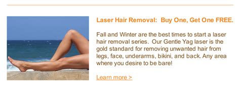 chapel hill laser hair removal picture 5