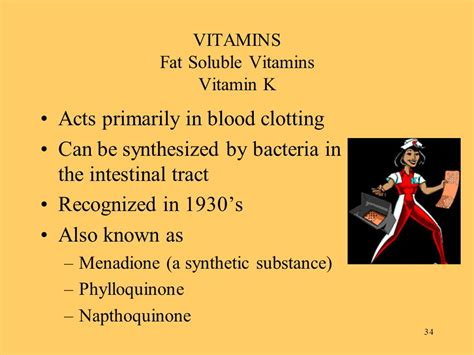 vitamins that are synthesized in the intestinal bacteria picture 5