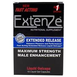 liquid male enhancement picture 2