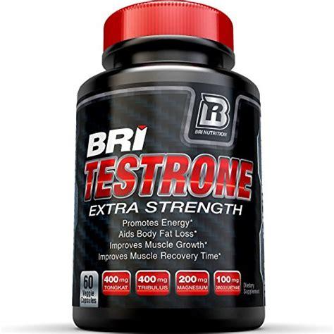 testosterone zinc supplement picture 14