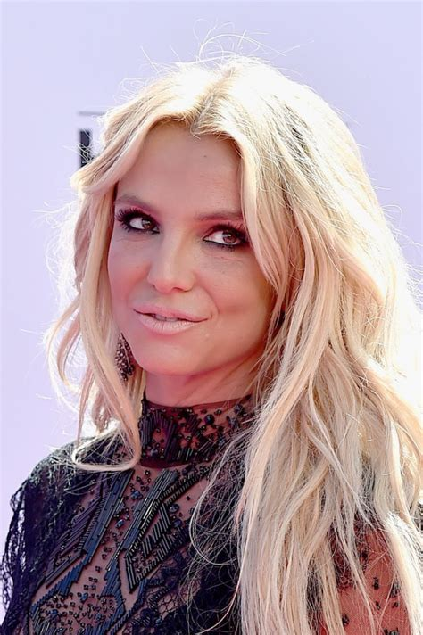 britnay spears loss weight picture 2