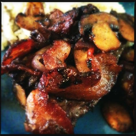 liver and onions recipes picture 3