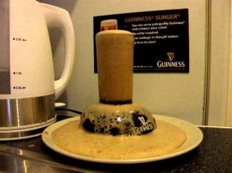 surger free diet picture 2