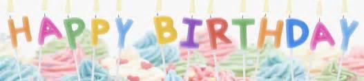 birthday picture 13