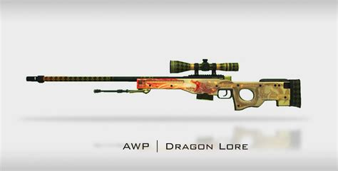 price list for awp picture 18
