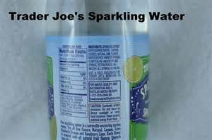 carbonated water and diet picture 3