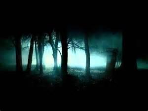 light that smoke fall out boy lyrics picture 3
