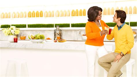 picture of oprah rapid weight loss pill picture 4