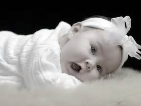 babbies that dont sleep picture 11