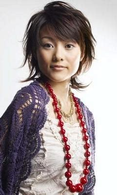 asian hair style 2009 picture 9