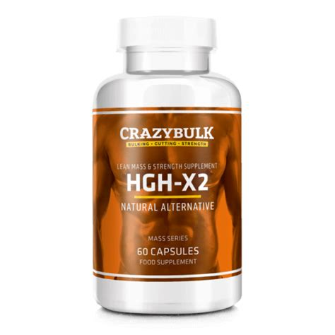 hgh supplements wholesale picture 7