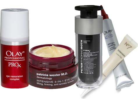 ageing products picture 5