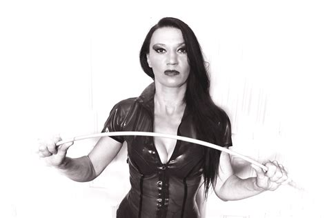 domina pictures picture 9
