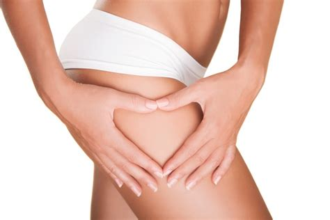 heat cellulite away picture 5