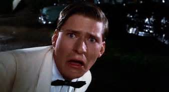 george mcfly breast implants picture 3