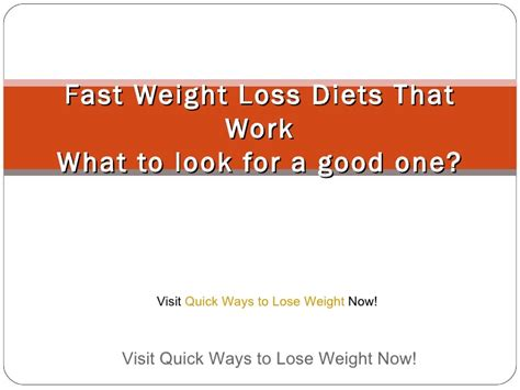 what is l a weight loss diet picture 10