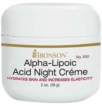 alpha lipoic acid and skin picture 3