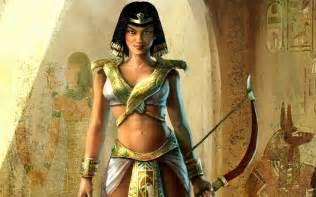 Egypt sensual picture 6