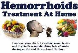 mercury drug treatment for hemorriods picture 9