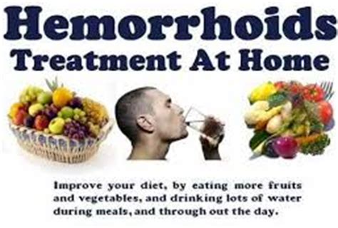 fat burners cause internal hemorrhoid picture 13