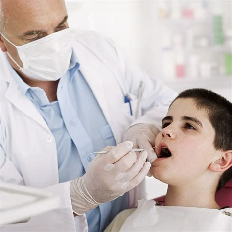 dental picture 7