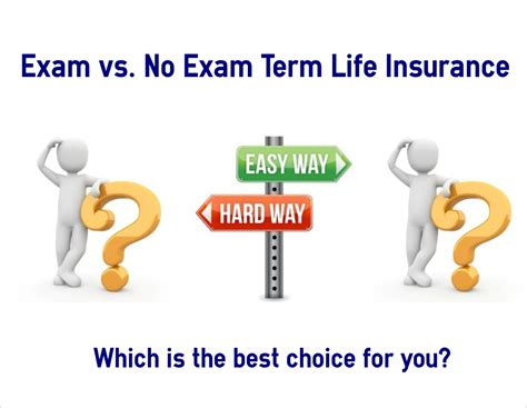 term life insurance and no health questions picture 2