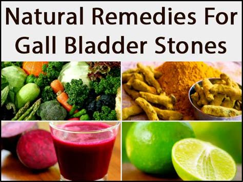 natural gall bladder treatment picture 2