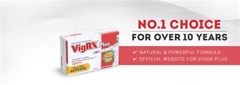 buying vigrx pills picture 9